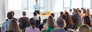 Kundenservice Seminare