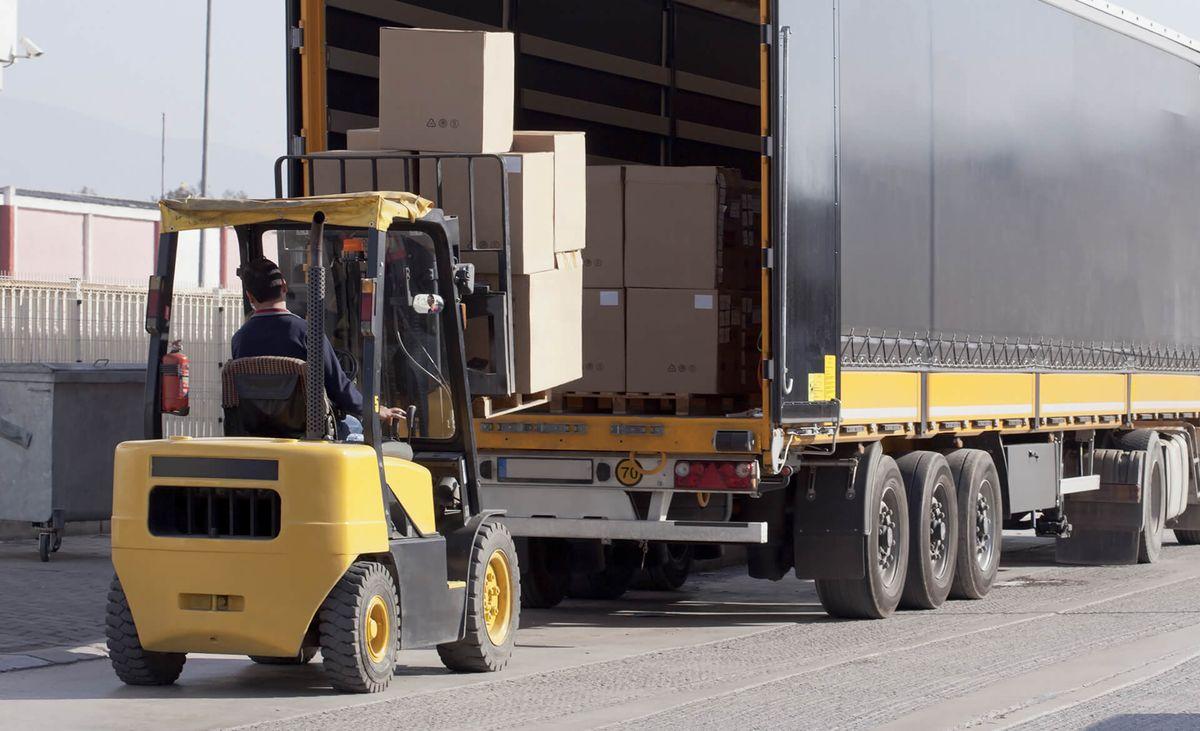 Dienstleistungskompetenz Cargo Clix