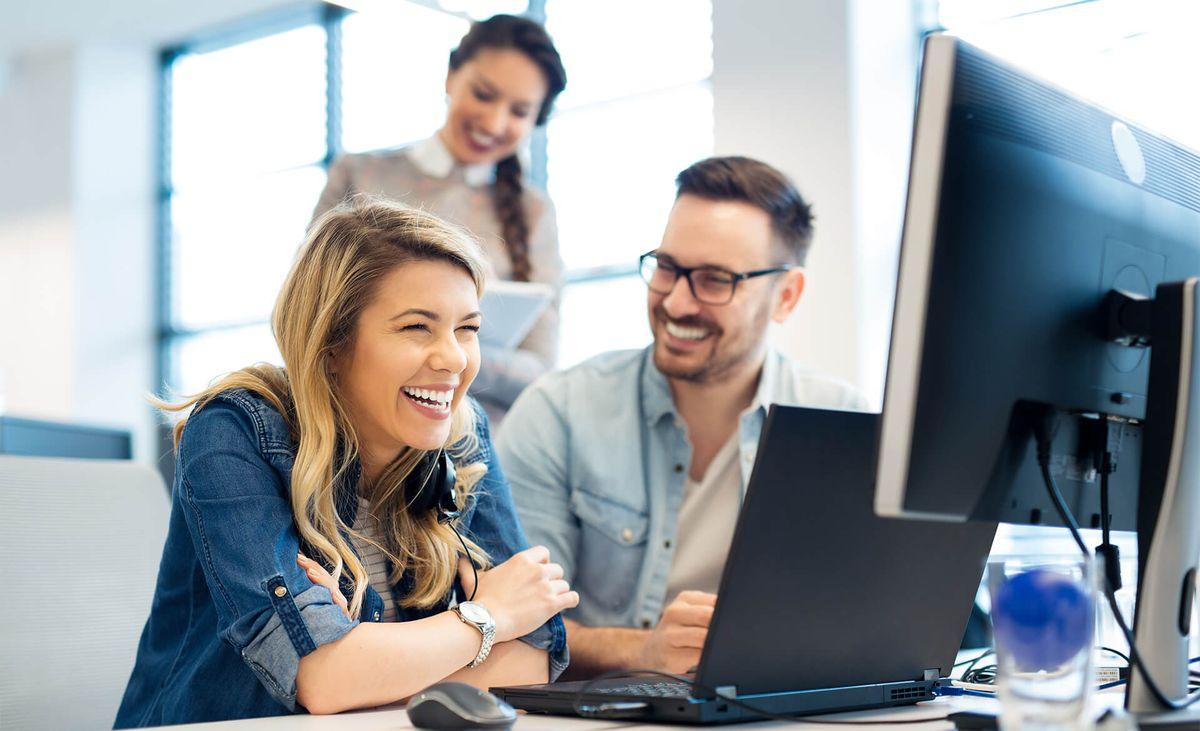Karriere Ausbildung Kaufleute im Großhandel