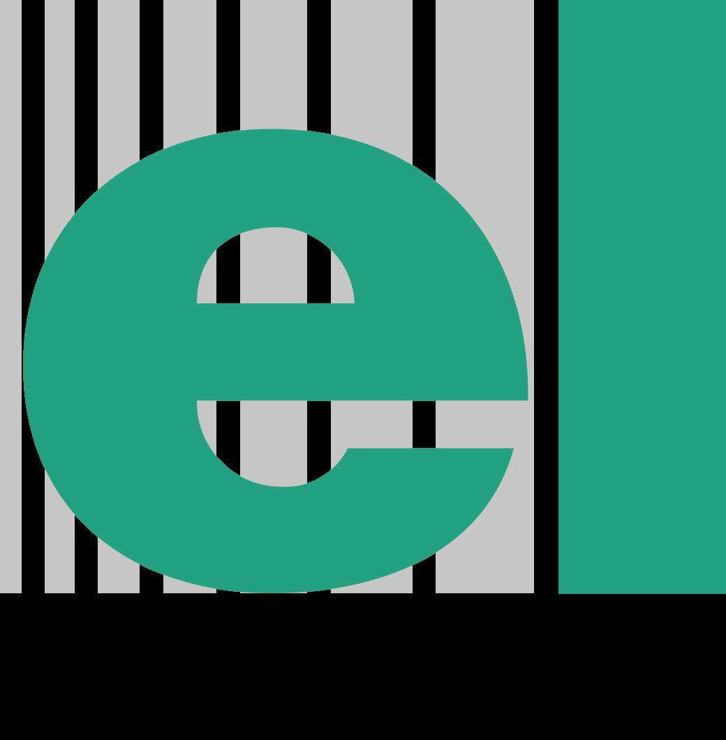 Löffelhardt Logo