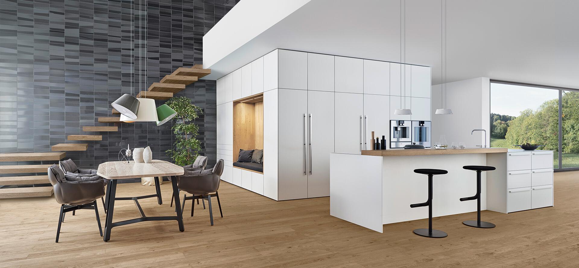 el Küchenstudio